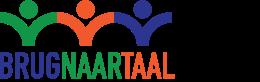 brugnaartaal-logo