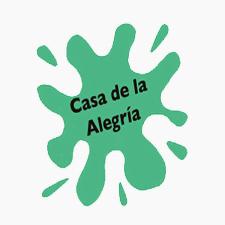 Casa-de-la-Alegria1