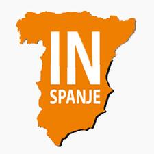 InSpanje_logo