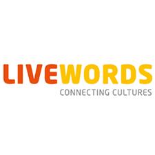 Livewords nieuw format